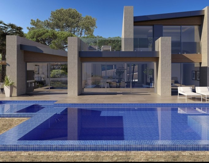 Galerie de photos - 6 - Olea-Home | Real Estate en Orba y Teulada-Moraira |