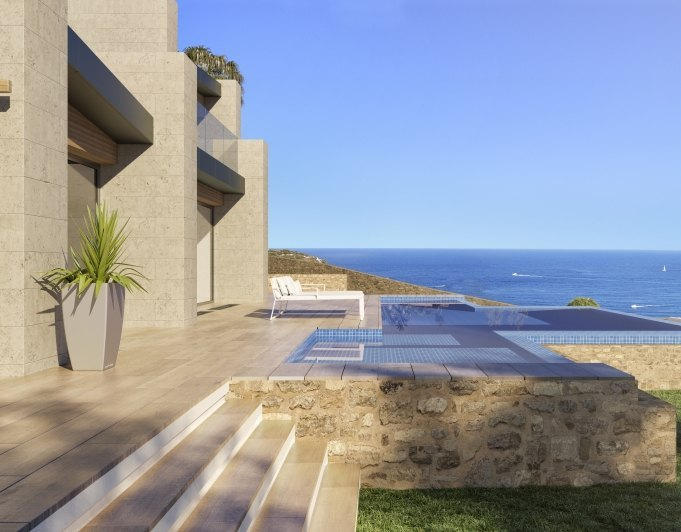 Galerie de photos - 15 - Olea-Home | Real Estate en Orba y Teulada-Moraira |